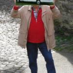 Camperlatte kommt regelmäßig nach Kastellaun und Gerolstein Angebote er-sucht-sie-oder-paar