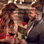Escortagentur Bonitz Angebote escort-agenturen