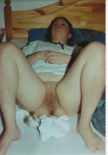 Slut Frankenberg (Eder)